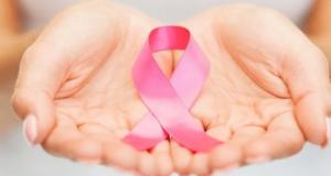 Mieux comprendre ce qu'est le cancer métastatique