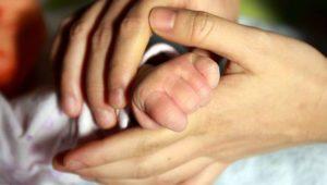 Les formalités pour inscrire son nouveau-né à l'assurance maladie