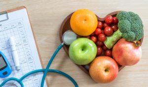 Comment réduire son taux de cholestérol?