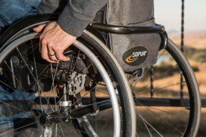 Choisir une assurance décès accidentel ou une assurance vie temporaire