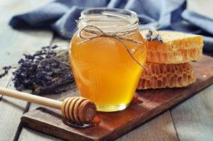 Qu'apporte le miel à votre santé ?